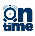 Academia On Time